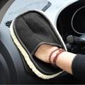 Новые стильные автомобильные перчатки для стирки для daihatsu terios ford mondeo ssangyong rexton corolla 2014 honda вщик mk5