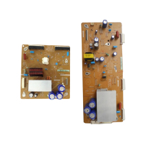 vilaxh PS43D450A2 Y Board +Z Board For samgsung P43H02 LJ41-09478A LJ41-09479A Power Board
