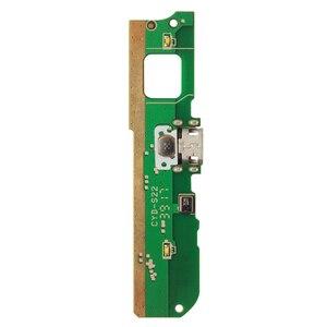 Image 2 - Oukitel K6000 Plus Usb 100% ใหม่สำหรับปลั๊กUsb Charge Boardอุปกรณ์เสริมสำหรับOukitel K6000 Plus