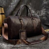 Дорожная сумка #2