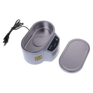 Image 3 - 보석 안경에 대 한 30W Mnin 초음파 청소기 회로 보드 청소 기계 지능형 제어