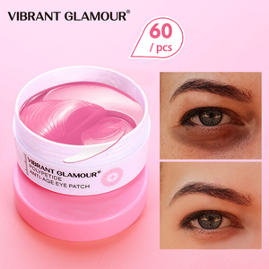 VIBRANT GLAMOUR Polypeptide Ey