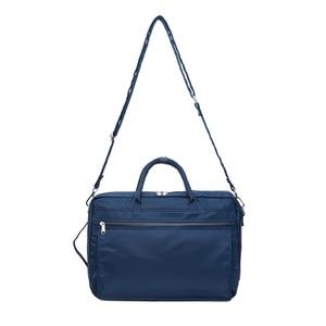 Men's Bags Shoulder Bags Backp