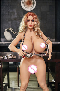 Image 5 - Sex Dolls 140cm #19 Full TPE with Skeleton Adult Japanese Love Doll Vagina Lifelike Pussy Realistic Sexy Doll For Men