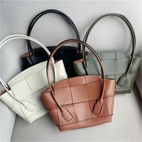 2019 Fashion Handbag Women Bags Luxury Designer Inspired TOP Handle Branded Tote Bags Lady Shoulder bag