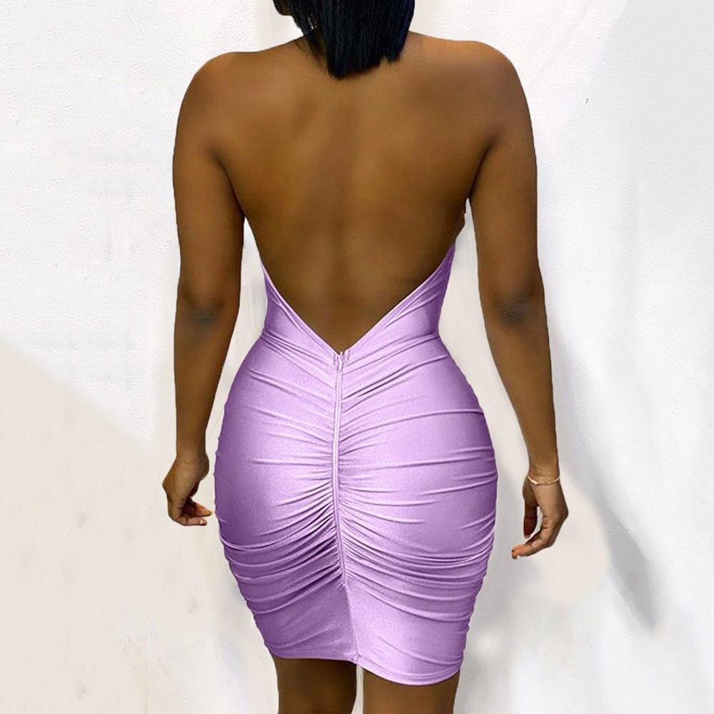 africano clube noturno elegante mini vestidos