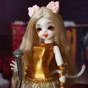 Image 3 - Dollpamm Mochi Thân Mẫu Bé Gái Bé Trai Cao Cấp Shop Đồ Chơi Nhựa Nhân Vật