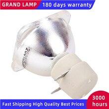 100% novo 1025290 uhp substituição lâmpada do projetor/lâmpada para smart/smartboard v30 com garantia de 180 dias