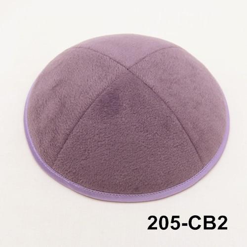 205cb2