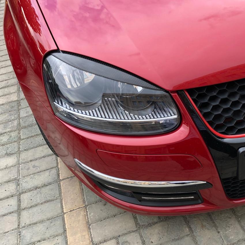 VW polo 1.4 td 1.6 GTi 2000 /& GT outer cv conjointe avec ABS