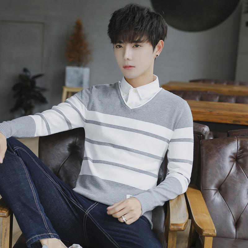6Sweater (6)