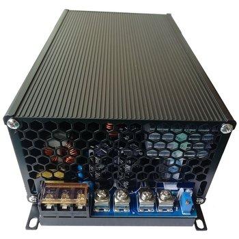 1500W Switching Power Supply Dc 24V 62A 36V 48V 50V 60V 70V 80V 90V Output Digital Display 220V Input For Stepper CCTV