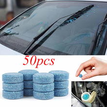 Windshield-Tool Car-Cleaner Car-Wiper-Tablet Glass E83-Accessory for BMW E46 E53 E60