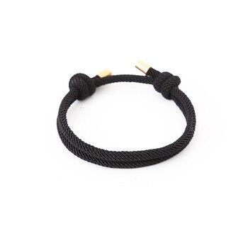 achat Bracelet Couple Homme
