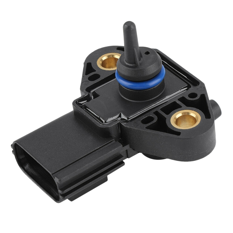 3F2E9G756AA Fuel Rail Pressure Regulator Sensor for Mercury Ford Escape Explorer|Pressure Sensor| |  - title=