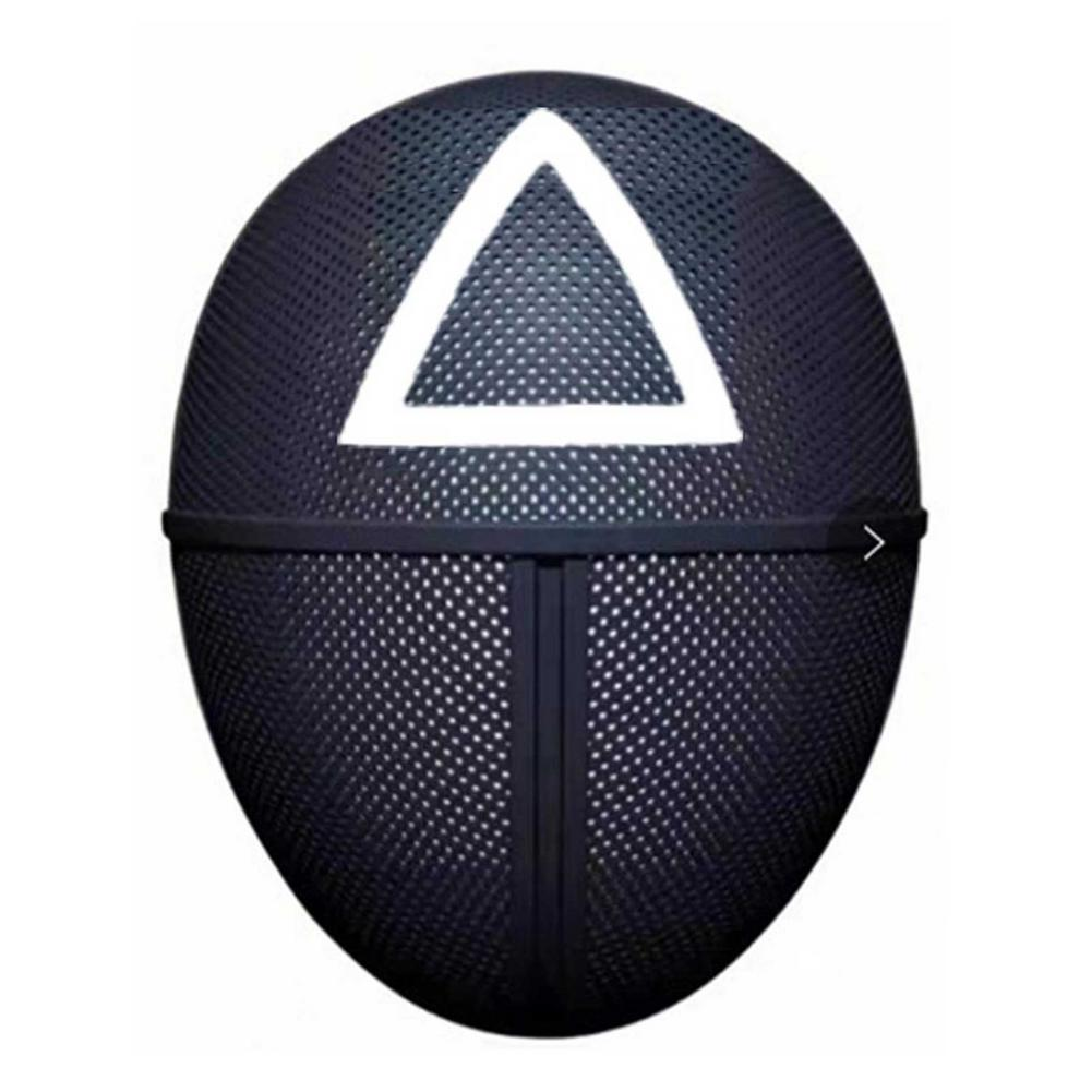 squid game mask on sale