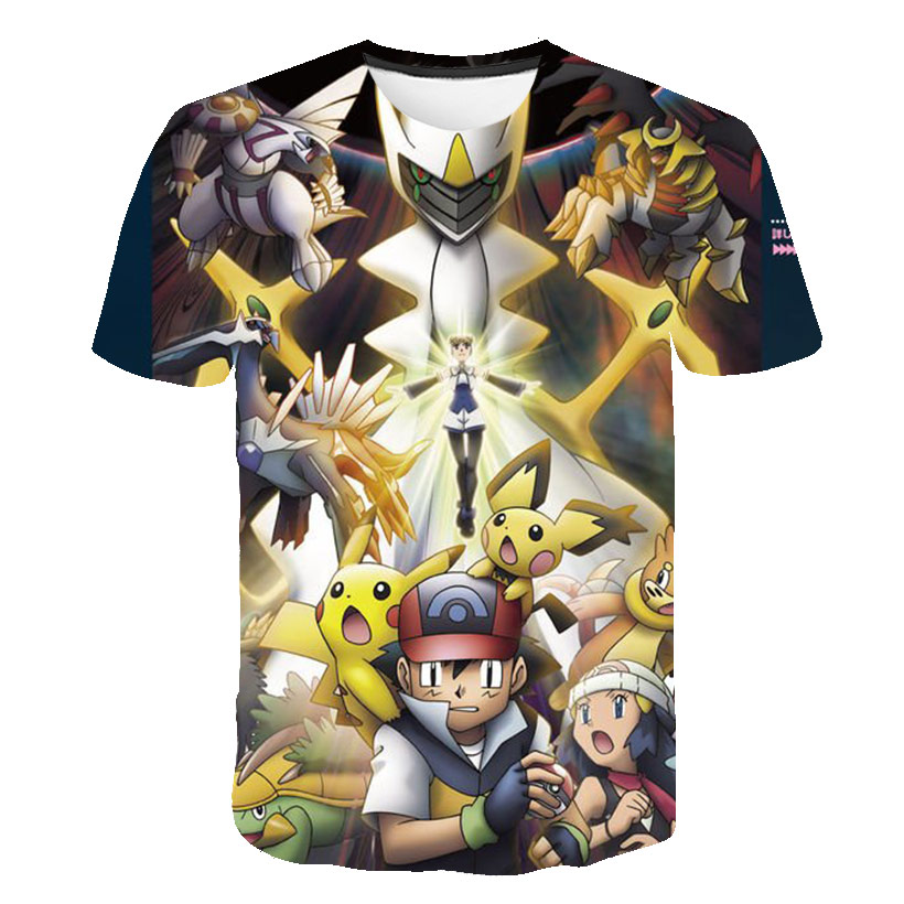 japan-style-font-b-pokemon-b-font-clothes-comedy-fashion-t-shirts-men-novelty-tees-short-sleeve-t-shirt-unique-hip-hop-streetwear