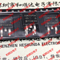 10 шт./лот SUM110P04-05 новые имеющиеся в наличии в 263 40V 100A сумму