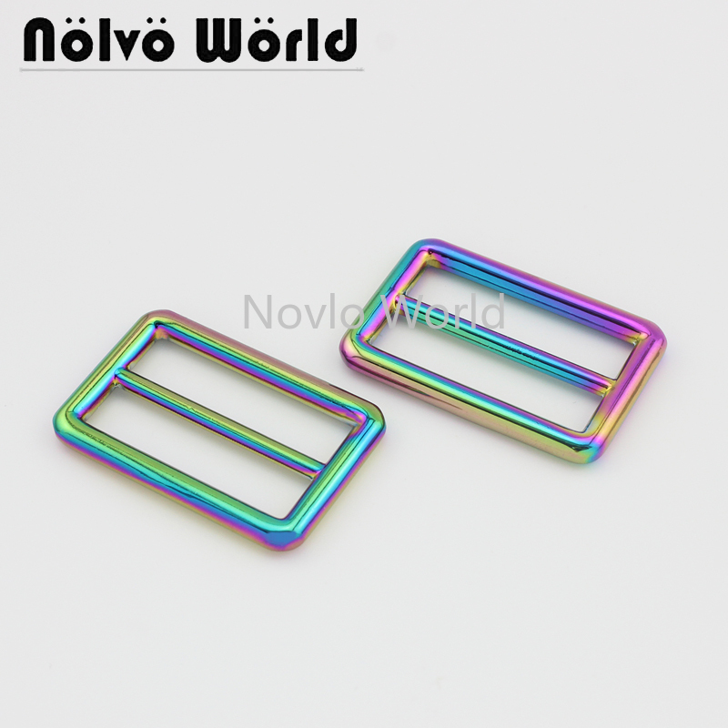 Nolvo World 5-20-100pcs 37.8*20.6mm 1-1/2