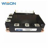 Pm50rsd120 frete grátis módulo novo e original Adaptadores AC/DC Eletrônicos -