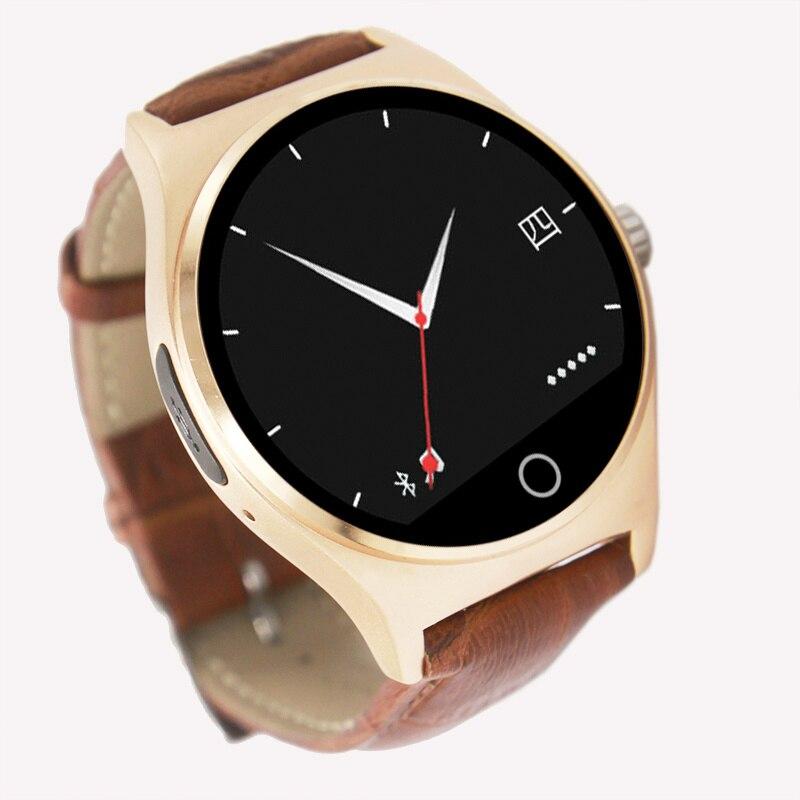 Умные часы RWATCH R11 с инфракрасным пультом дистанционного управления, пульсометром, SMS, напоминанием о сидячем положении, монитором сна, умные ...