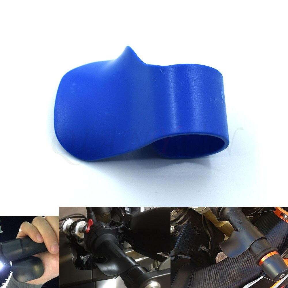 CNC Palancas de embrague de freno extensibles plegables para motocicleta Yamaha XT1200Z//ZE Super Tenere 2010-2016