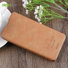 MOFI pour Xiao mi mi 9 SE étui à rabat en cuir PU TPU étui à carte en Silicone pour Xiao mi 9SE support téléphone couverture antichoc