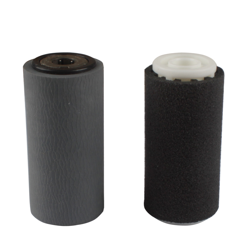 604K58410  Paper Pickup Roller for Xerox WorkCentre5335 7120 7125 7525 7530 7535 7545 7556 7835 7845 Printer model
