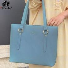 Модные наборы сумок для женщин большая сумка известного бренда
