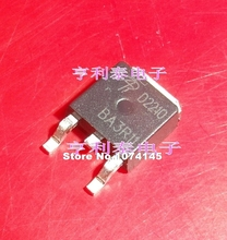 10pcs/lot AOD2210 D2210 TO-252 N18A/200V 50pcs lot 4018n to 252