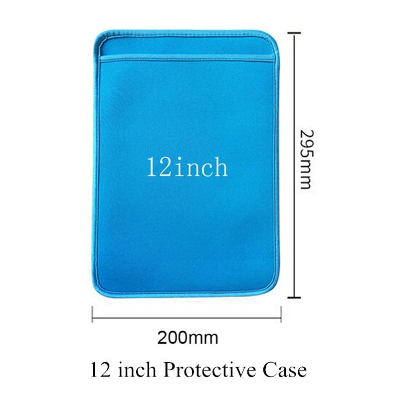 12 inch Case
