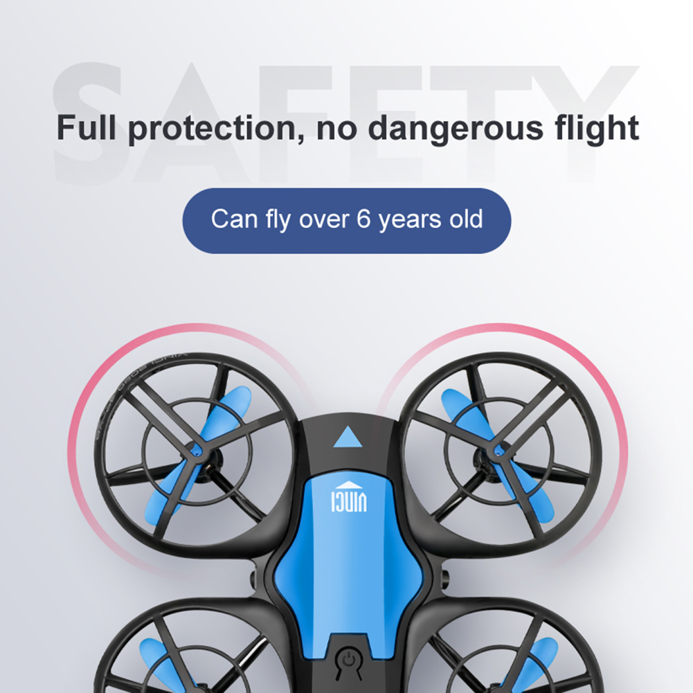 H25ee24a5c3bb4de2a6723fd5217de6c5p - New V8 Mini Drone 4K 1080P HD Camera WiFi Fpv Air Pressure Height Maintain Foldable Quadcopter RC Dron Toy Gift