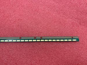 Image 3 - New 45LED 402mm LED backlight strip for LG 32inch TV 32 V13 ART3 edge 6920L 0001C 6922l 0054A 6916l1203B