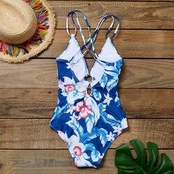 Женский купальник 2019, сексуальный леопардовый Цельный купальник, женские стринги, монокини, купальник для женщин, купальник, maillot de bain 6