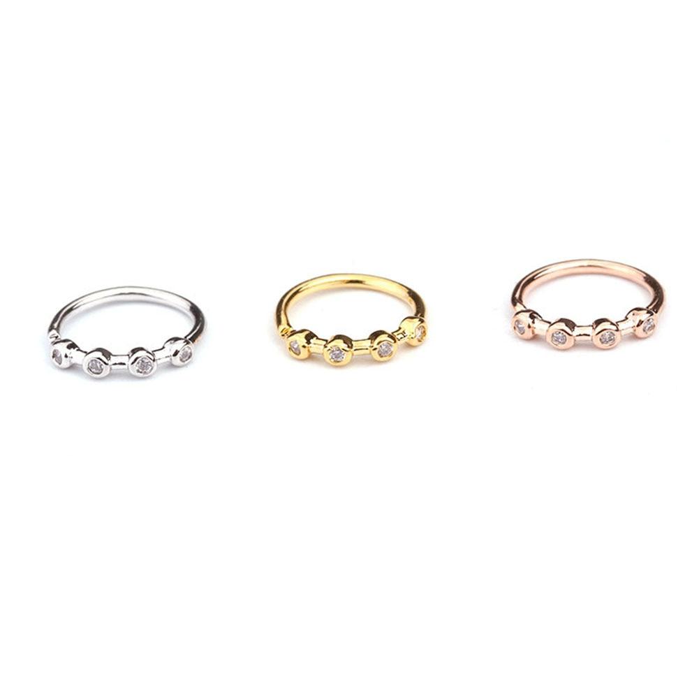 4 stones