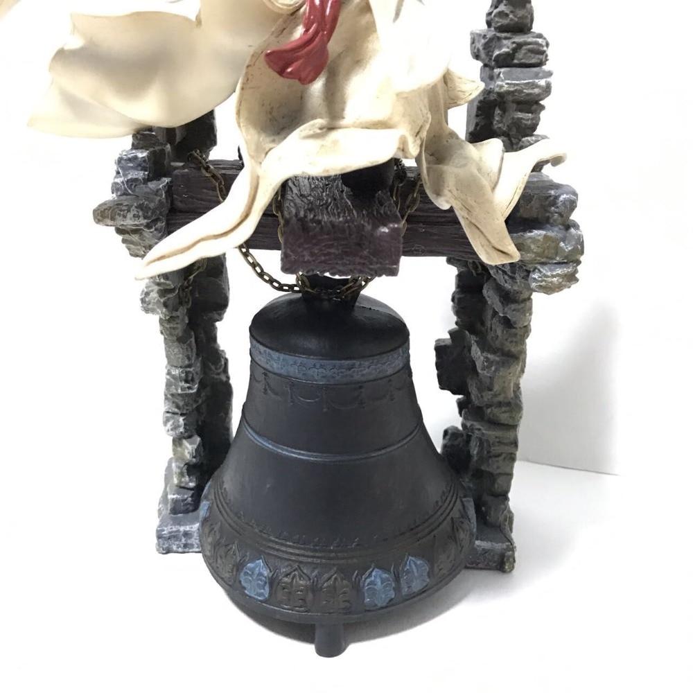 Último Aya Brinquedos Figura 19