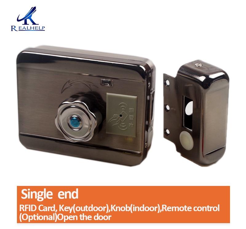 H25f20ed9d3214e58be22f1cab1aa2663r AA Dry Battery Easy Install Smart Lock RFID Electronic Locker Door Lock Wireless Rfid Electronic Battery Proximity Card Lock