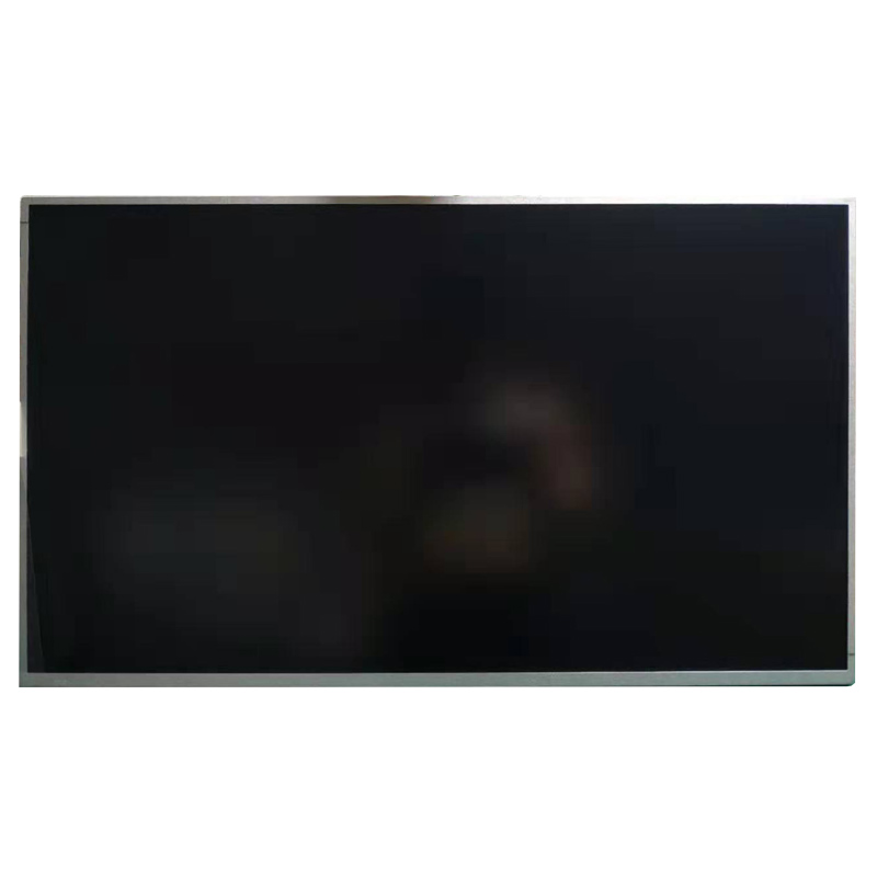 Original new LCD screen M270DAN02 6 2560 1440 144HZ For AOC AG271QG Acer XB271HU Asus MG279Q