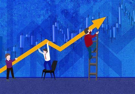 操作创新高股票的三大奇妙技巧