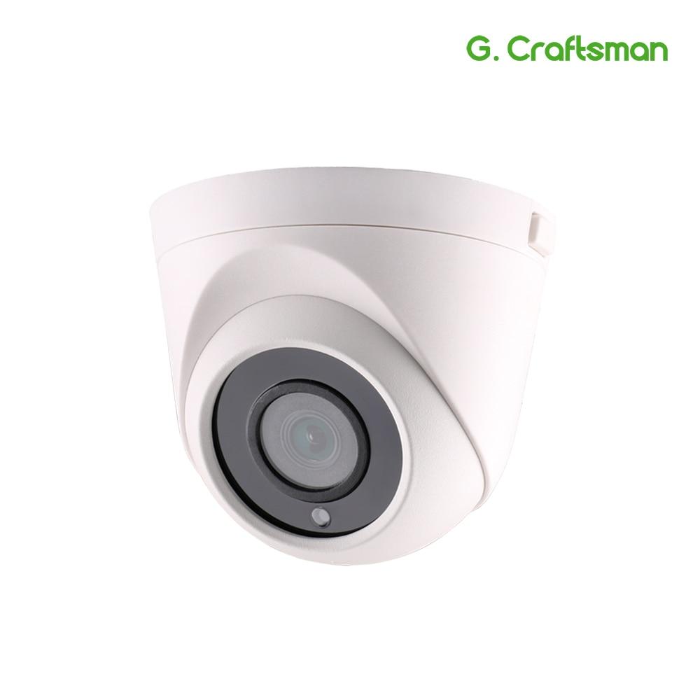 2,8 мм 5MP POE домашняя IP камера широкий угол обзора инфракрасное ночное видение Onvif Водонепроницаемая CCTV видеонаблюдение безопасности Камеры видеонаблюдения      АлиЭкспресс
