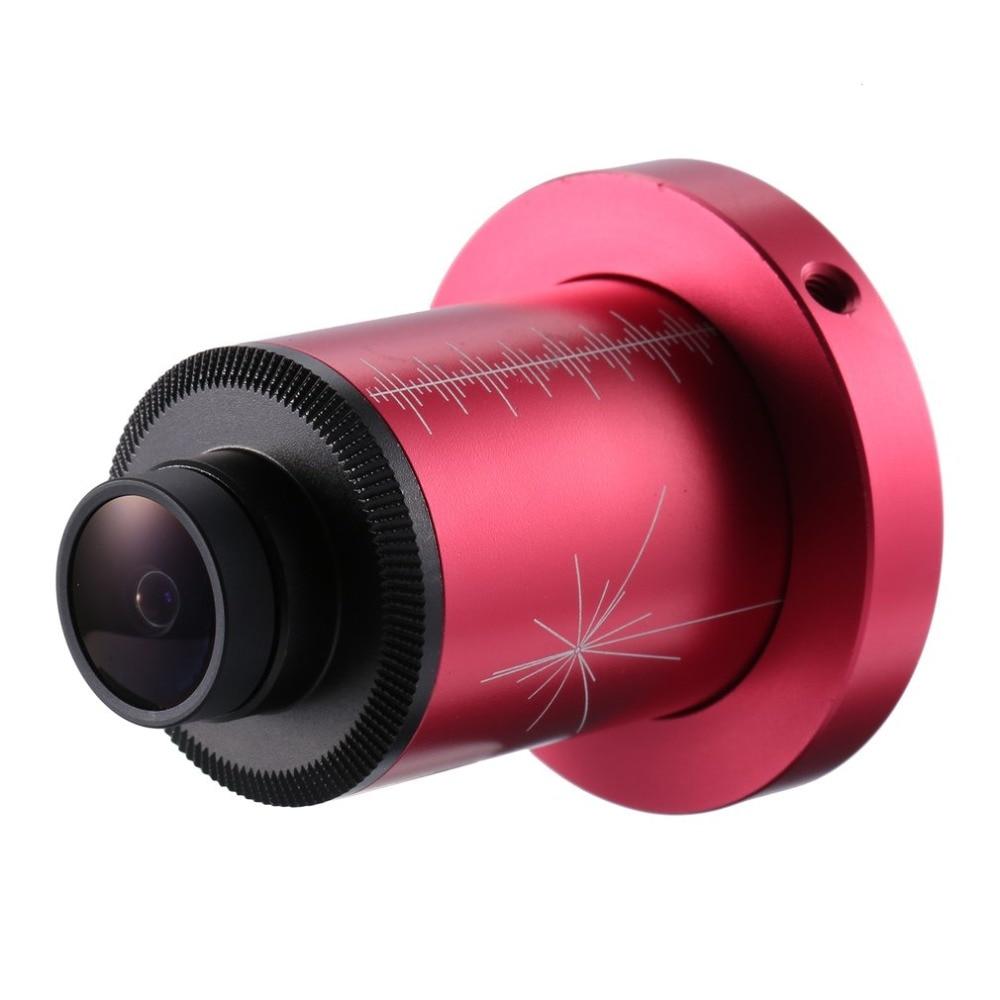 SY10500-C-70207-1