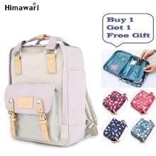 Classic Fashion Women Backpack For Teenage Girl Mochila Feminina Mujer Cute Travel School Bags Laptop Bag Bolsa Escolar Bagpack все цены