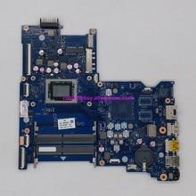 Orijinal 854957 601 854957 001 BDL51 LA D713P UMA w A10 9600P CPU anakart HP 15 15Z 15 BA 15Z BA000 dizüstü bilgisayar
