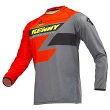 NEW Motorcycle Jerseys Moto XC GP Mountain Bike FOR ktm Winter/Summer Motocross Jersey BMX DH MTB T Shirt Clothes