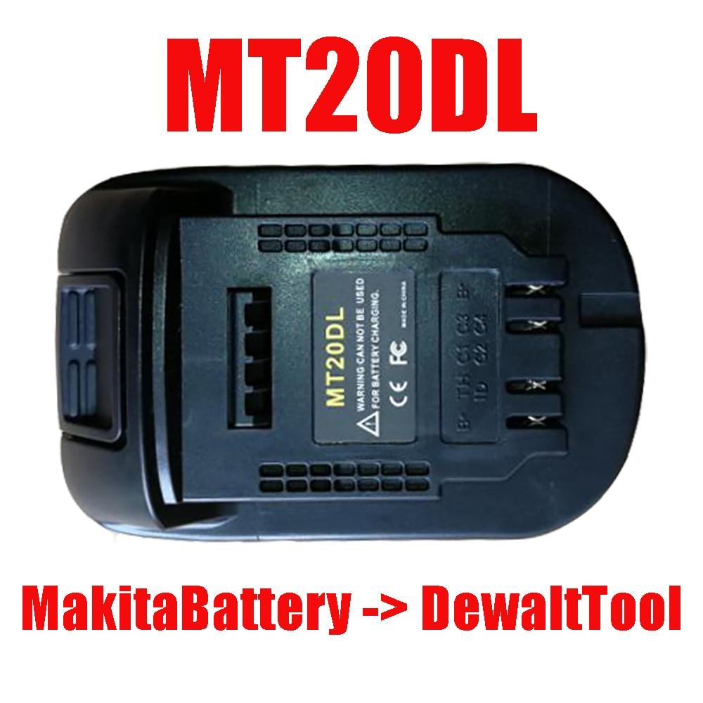 MT20DL2