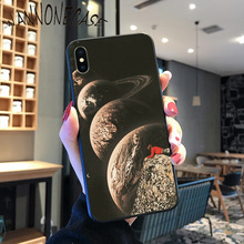 Vintage Trippy Art Aesthetic Coque Shell Phone Case For iPhone 8 7 6 6S Plus X XS MAX 5 5S SE XR 11 11pro promax Cover mona lisa art david lines coque shell phone case for iphone 8 7 6 6s plus x xs max 5 5s se xr 11 11pro promax coque shell
