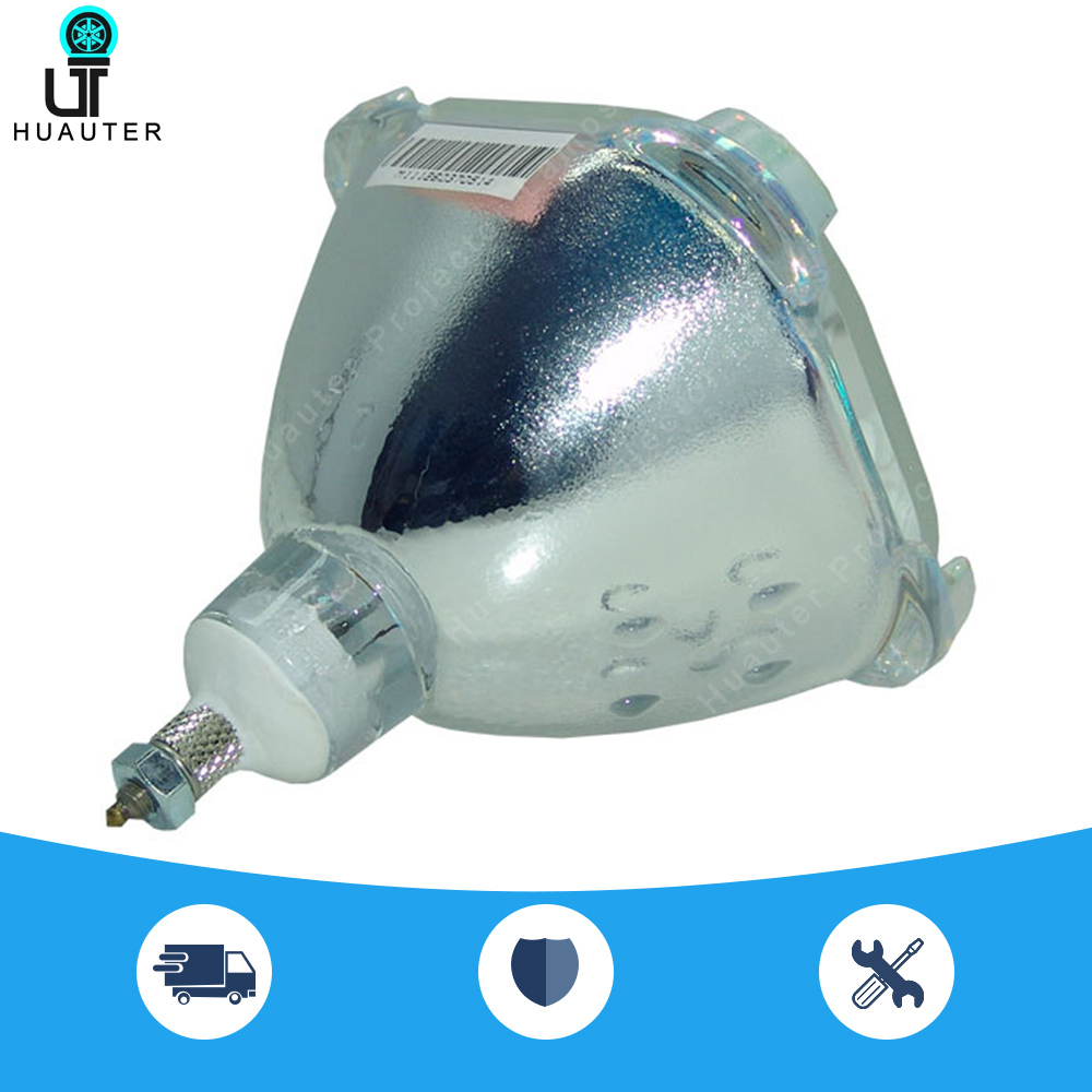 DT00665 Compatible Projector Lamp For Hitachi HDPJ52/PJ-TX100/PJ-TX200/PJ-TX300 Free Shipping From China
