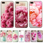 Cover Pink Flower Pe...