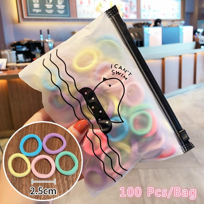 Mix 2-100 Pcs-Bag