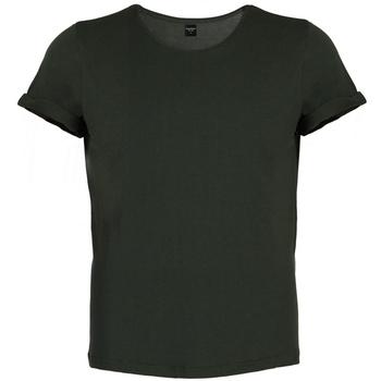 Darmowa wysyłka NEW ARRIVAL 2021 piękna ładna damska lato t-shirty niestandardowe dla kobiet t-shirty tanie i dobre opinie REGULAR Z dzianiny CN (pochodzenie) Na wiosnę jesień COTTON SHORT NONE Dobrze pasuje do rozmiaru wybierz swój normalny rozmiar